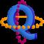 QuickPit-086