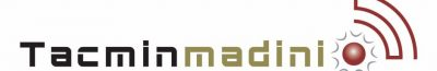 Tacmin-logo_Web