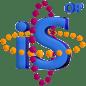 iScheduler-OP-86_icons20190508