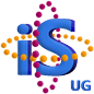 iScheduler-UG-86_icons20190508