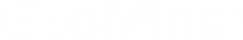 GeoMine logo